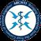 ARCHTI Logo